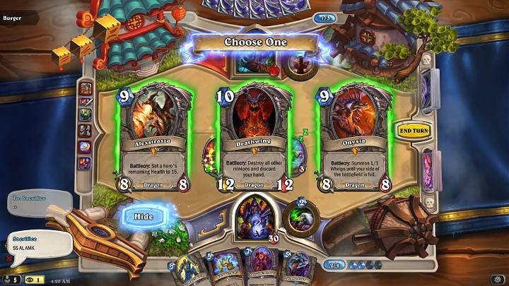 Click image for larger version.  Name:Hearthstone Screenshot 01-29-17 04.20.51.jpg Views:8 Size:435.2 KB ID:8211