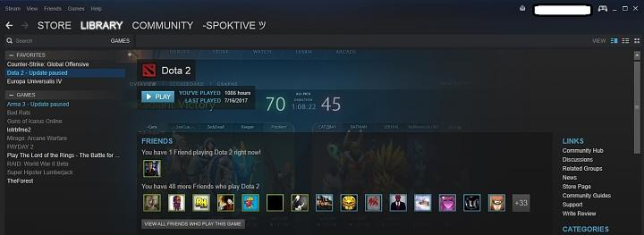 Click image for larger version.  Name:dota.jpg Views:9 Size:129.4 KB ID:8226