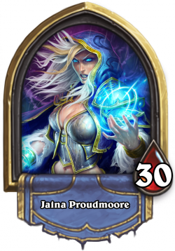 Name:  250px-Jaina_Proudmoore-f.png