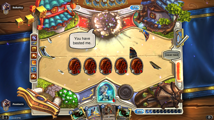 Click image for larger version.  Name:Hearthstone Screenshot 05-24-15 22.24.42.png Views:19 Size:1.65 MB ID:7918