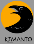 kemanto's Avatar